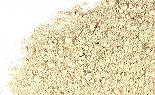 Marshmallow Root Powder (1 lb)