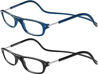 Mejor Gafas Clip Iman de 2020 - Mejor valorados y revisados