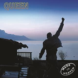 Made In Heaven (Deluxe Version)