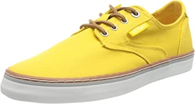 s.Oliver 5-5-13620-26, Chaussure Bateau Homme