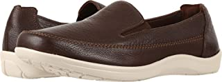 San Antonio shoe SAS Weekender Oporto Men's Shoes