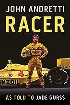 Racer PDF