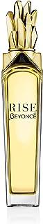 Beyonce Rise Eau de Parfums Spray for Women 100ml