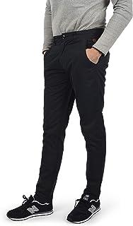 Amazon.it: ZARA Pantaloni Uomo: Abbigliamento