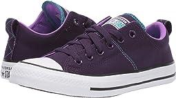 Grand Purple/White/Black