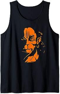 hanuman printed t shirts