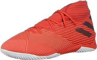 Men's Nemeziz 19.3 Indoor Soccer Shoe
