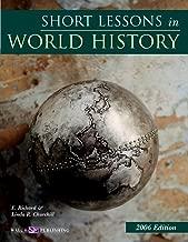 Short Lessons in World History: Teacher's Guide