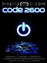 Code 2600