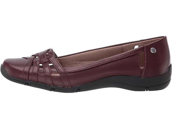 Lifestride Diverse - Women Shoes