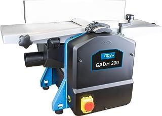Güde 55440 GAH-Alberts GADH 200-Palanca de presión, Azul