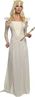 glinda wicked dress for sale