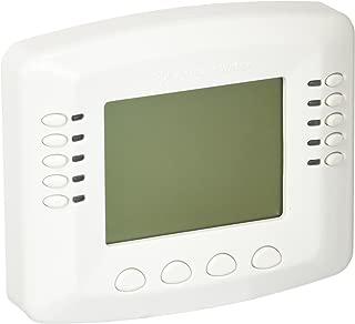 Pentair 520138 Intellitouch Indoor Control Panel, White