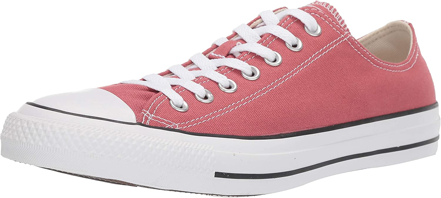 Sales Converse Women's Chuck Taylor Free Shipping New All Color Seasonal Sneaker Star