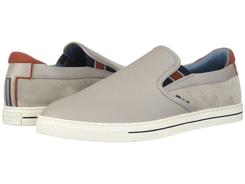 8545e85c82c Ted Baker - Men s Casual Fashion Shoes and Sneakers