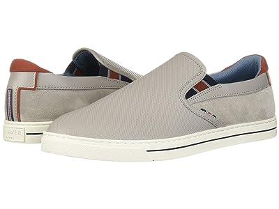 riesiges Inventar gut aussehen Schuhe verkaufen erstaunliche Qualität Ted Baker - Men's Casual Fashion Shoes and Sneakers