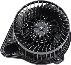 MYSMOT A/C Heater Blower Motor Fan Assembly for 1993 1994 1995 1996 1997 Volvo 850 6820812