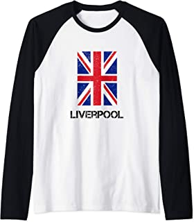 liverpool city gifts