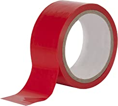 Roberts 50-040 Red Seam Guard Underlayment Tape Roll