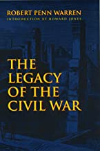 Best legacy of the civil war Reviews