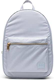 Herschel Casual Daypacks Backpack for Unisex, Grey, 10638-02736-OS