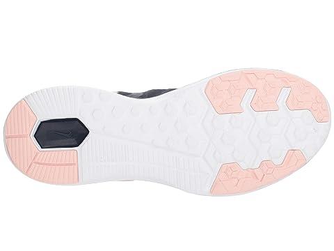 Pinkpure Anthraciteblack Roseblack Saison Atmosphère Peine Nike Platine Anthraciteobsidian Tr En À Gris Loup Blanc 8 Gris Tempête gqwTpaTzx
