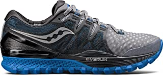 Saucony Men's Xodus Iso 2 Running-Shoes