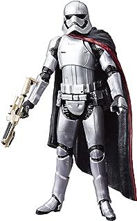 Star Wars Captain Phasma Action Figure