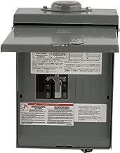 costco home generator