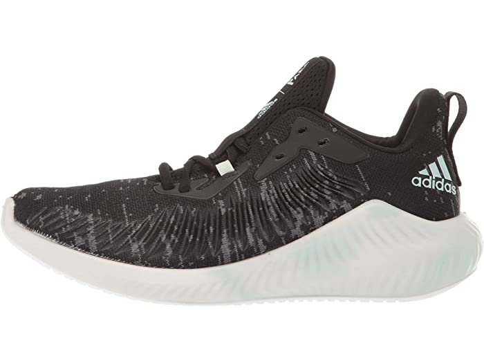 adidas alphabounce parley m