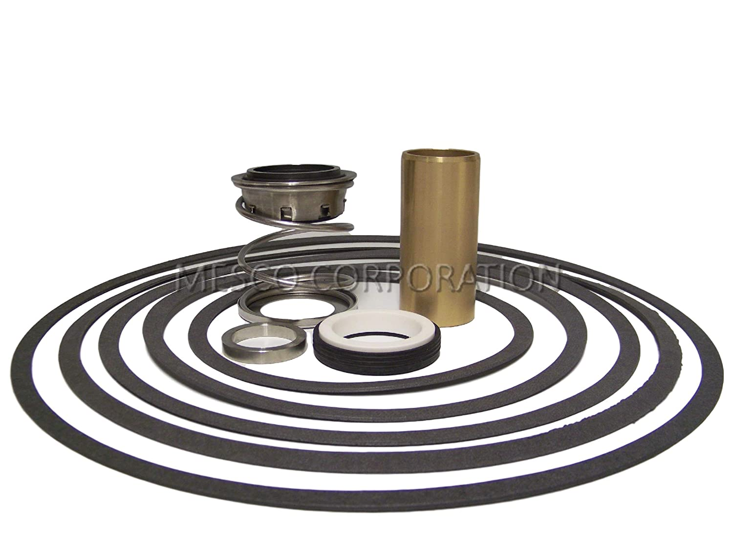 Mesco Corp OFFer New sales Replacement kit for 4380 1.62 Armstrong 4280 Models