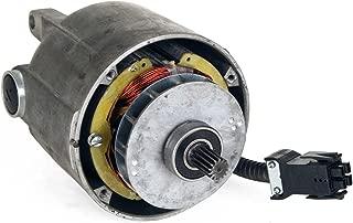 Steel Dragon Tools 87740 Motor Model 3177 fits RIDGID 300 Pipe Threading Machine