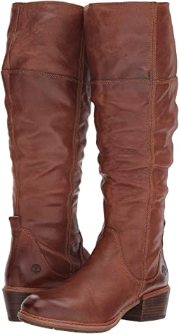 Sutherlin Bay Tall Boot. Like 492. Timberland 53d7ad3bf9