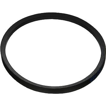 Rubber D/&D PowerDrive 5K625 AC DELCO Replacement Belt 5