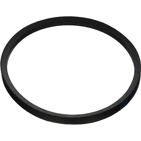 Aramid 94 Length D/&D PowerDrive 16RL2390 Metric Standard Kevlar Replacement Belt 1 Band