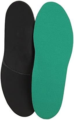 Spenco RX Full Arch Cushion Insole
