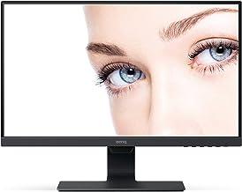 BenQ GW2480 - Monitor de 23.8