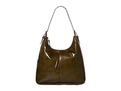 Hobo Marley (Mistletoe) Handbags