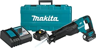 Best makita brushless kit Reviews