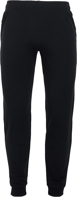 Ice Breaker Men's Shifter Athletic-Pants