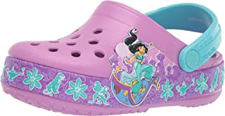 Crocs FunLab Girls' Clogs & Mules