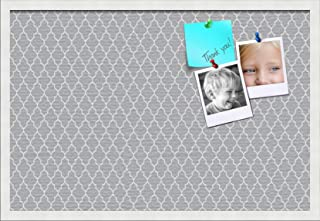pinpix decorative bulletin board