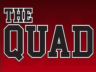 The Quad Season 1