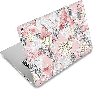 ArtSo Laptop Skin Sticker Decal, 12