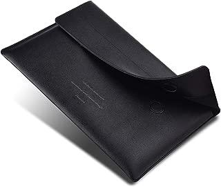 Best macbook pro leather bag Reviews