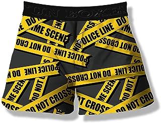Best police brand underwear Reviews