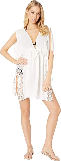 Muse Tunic Cover-Up