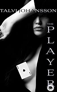 The Player: Dark Romance (German Edition)