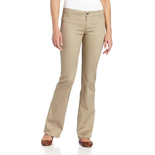 buy brand new new products Khaki Women's Pants: Amazon.com