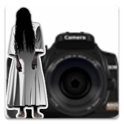 https://m.media-amazon.com/images/I/71fDEFELzPL._SL500_.png